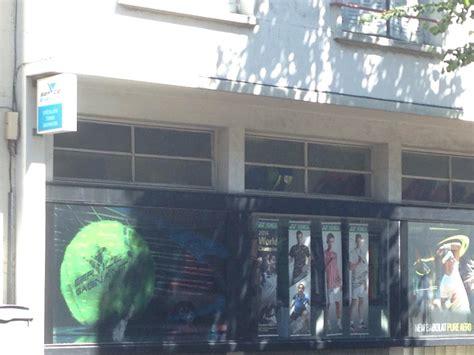 service gagnant magasin de sport 47 boulevard aristide briand 63000 clermont ferrand