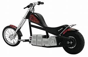Razor Mini Chopper Parts - Razor Scooter Parts
