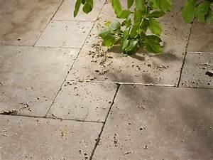 Naturstein Bodenbelag Aussen : naturstein platten f r au en jonastone natursteinhandel ~ Whattoseeinmadrid.com Haus und Dekorationen