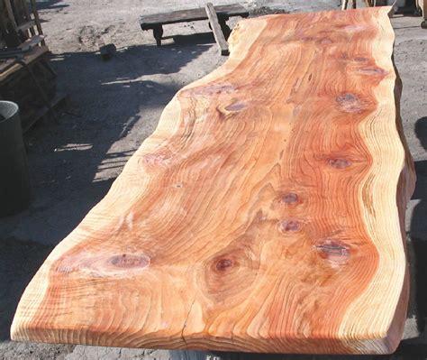 48 unfinished wood table tops redwood burl by artisan burlwood