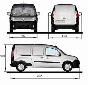 Renault Kangoo Maxi : image renault kangoo maxi autopedia fandom powered by wikia ~ Gottalentnigeria.com Avis de Voitures