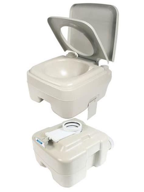 toilette portative 41541 de camco 20 l 5 3 gallons u s walmart ca