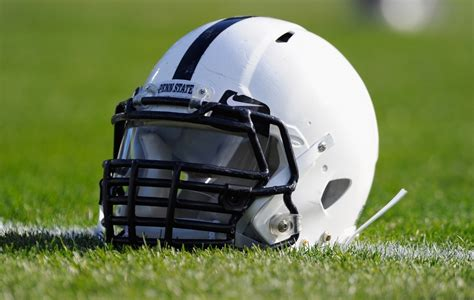 Get Penn State Nittany Lions Football Rivals  Pics