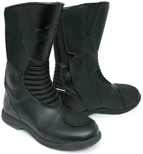 affordable motorcycle boots mt helmets various kinds of items for your selection new