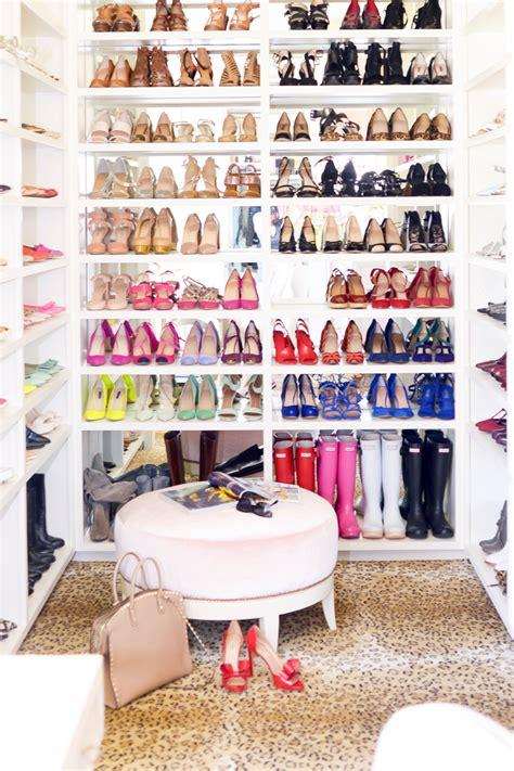 Walkin Closet Betterdecoratingbible