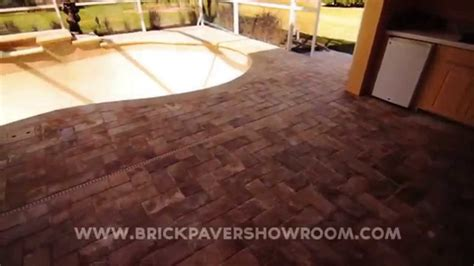 how much to install patio pavers installing pavers stone around pool patio before and after large coping pavers pool refinish