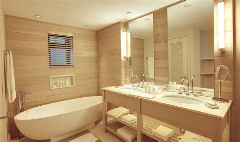 ile de re chambre hote 3 design ideas from luxury hotel bathrooms air mauritius