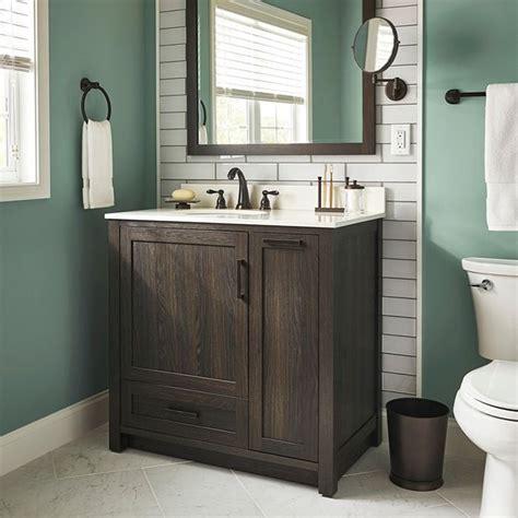images  bathroom inspiration  pinterest