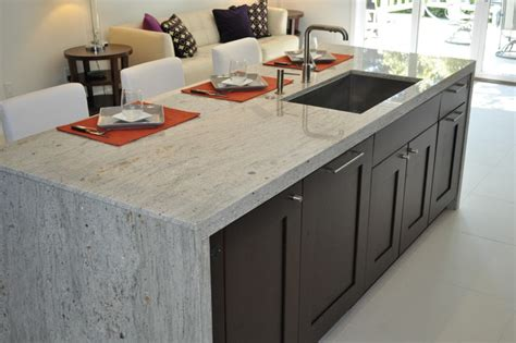 fo kitchen nar carpentry sacramento el dorado