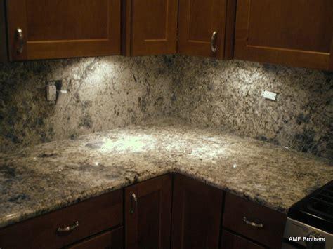 bianco antico granite amf brothers granite countertops