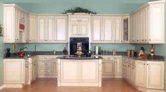 painting kitchen cabinets ideas painted kitchen cabinets
