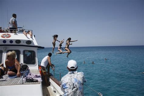Boat Rentals Near Ta by Ayia Trias Boat Trips Paralimni Cyprus Top Tips Before
