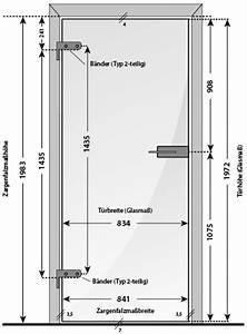 Möbel Glastüren Nach Maß : glast r gestrahlt satiniert t r aus glas 8mm strahlung ebay ~ Sanjose-hotels-ca.com Haus und Dekorationen