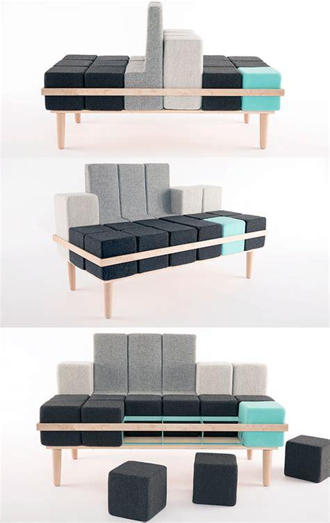 exceptional furniture designs   inspiration