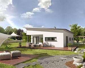 Bungalow Mit Pultdach : 3d visualisation ch bungalow pultdach h user pinterest ~ Lizthompson.info Haus und Dekorationen