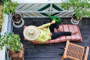 Pflanzen Bewässern Urlaub : blumen pflanzen bew ssern im urlaub pflanzen urlaub und gartenplanung ~ Watch28wear.com Haus und Dekorationen