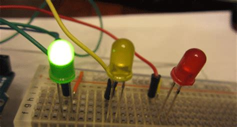 electronics projects  kids