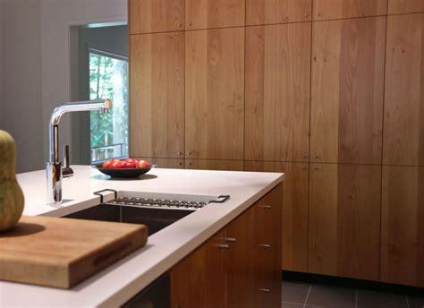 veneer kitchen cabinets acheson builders in the news acheson builders acheson 3123