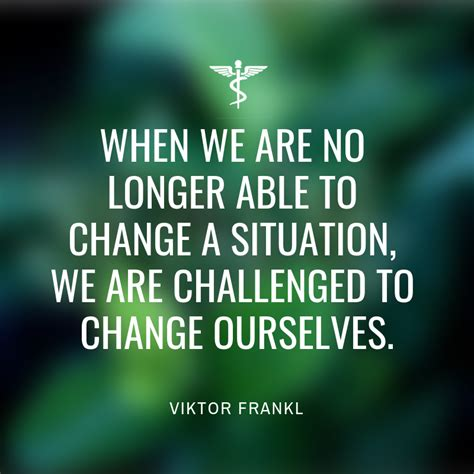 inspirational quote challenged to change ourselves   Passive Income M.D.