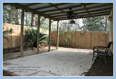 home for sale mobile al dauphin way historic dist