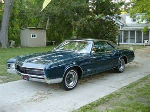 1968 california special mustang for sale 1966 1967 buick riviera interior images