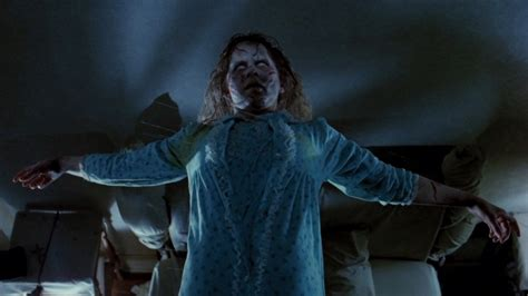 The Exorcist To Hit The Los Angeles Stage Pea Soup