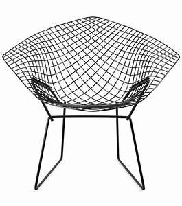 Bertoia Diamond Chair : bertoia diamond chair outdoor knoll milia shop ~ A.2002-acura-tl-radio.info Haus und Dekorationen
