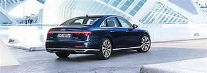 Audi Gebrauchtwagen Umweltprämie 2018 : audi a8 2018 abmessungen technische daten l nge ~ Kayakingforconservation.com Haus und Dekorationen