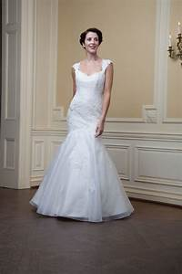 best websites for bridesmaid dresses gallery braidsmaid With wedding dresses websites