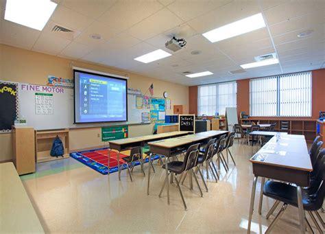 interior decorating classes bright future for your career with interior design schools