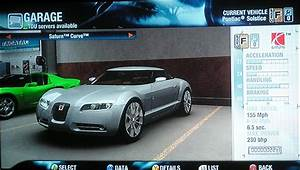 Test Drive Unlimited 3 Release