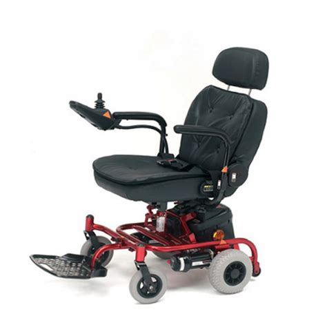 shoprider power chair specs shoprider sirocco power chair factory outlet scooters