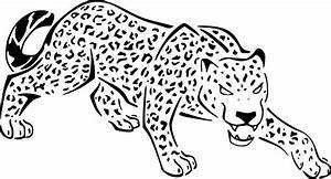 Dessin Jaguar Facile : coloriage jaguar et dessin imprimer ~ Maxctalentgroup.com Avis de Voitures