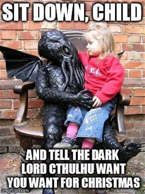 Funny Dark Memes - dark meme funny pictures quotes memes jokes