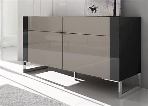 size mattresses porto contemporary sideboard modern furniture modern