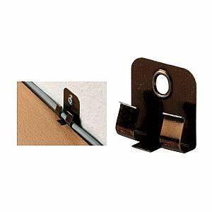 Sockelleisten Befestigen Clips : sockelleisten clips shop schreinerartikel ~ A.2002-acura-tl-radio.info Haus und Dekorationen