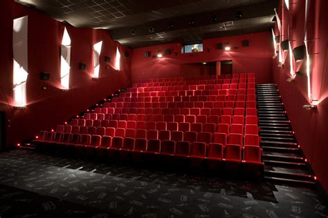 salle de cinema quentin en yvelines 2716 433wbriar2a info