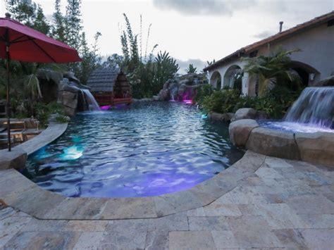 dream worthy pools   ultimate pools ultimate