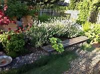 excellent edible garden design Agricultural Urbanism - Urban agriculture and edible ...