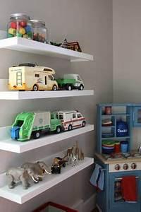 Lego Aufbewahrung Ideen : ikea hack regal wird zu einem kinderspieltisch kinderzimmer pinterest kinderzimmer ~ Orissabook.com Haus und Dekorationen