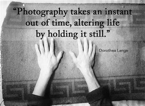 inspirational quotes  photographers