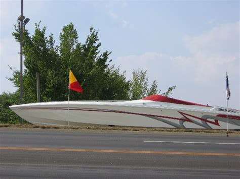 Scarab Boats Home Page by Home Page Mcelhaneymotors
