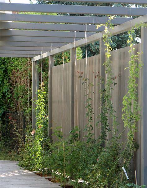 Pergola Garten Holz by Pergola Und Gartenlaube Aus Holz Walli Wohnraum Garten