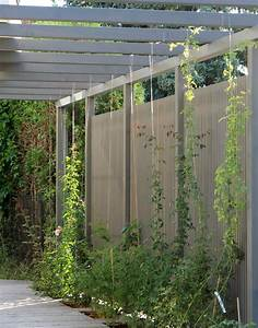 Garten Pergola Holz : pergola und gartenlaube aus holz walli wohnraum garten ~ A.2002-acura-tl-radio.info Haus und Dekorationen