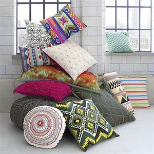 best 25 cheap decorative pillows ideas on pinterest bow With best affordable pillows