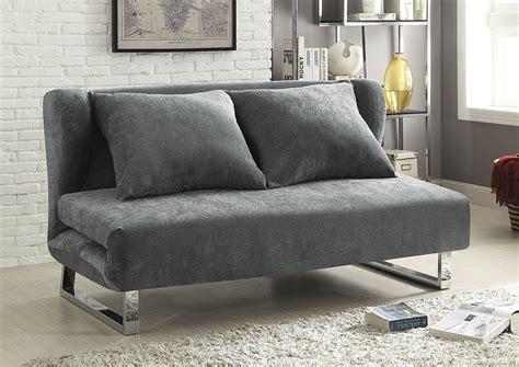 grey velvet sectional affordable furniture houston grey velvet sofa bed