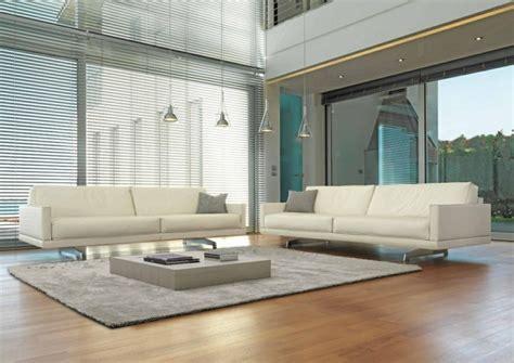 choisir canape canape design salon choisir accueil design et mobilier