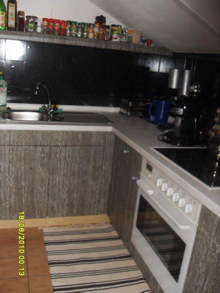 Küche 'küche'  Küche Zimmerschau