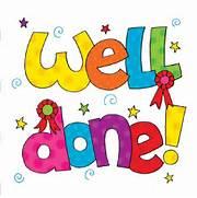 well-done-congratulati...