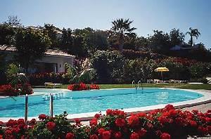 La Palma Jardin : apartamentos la palma jard n visit la palma ~ A.2002-acura-tl-radio.info Haus und Dekorationen